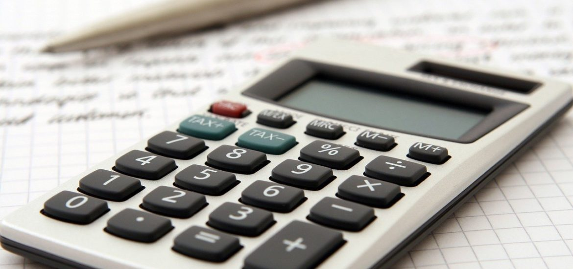 Income Tax Rules of Non-Residents Indians Individuals