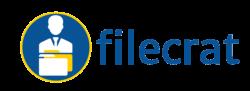 Filecrat