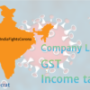 COVID-19: Compliance Relief Measures under Income Tax, GST and Company Law