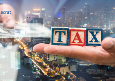 Cash Transactions Mitigation Under Income Tax Act