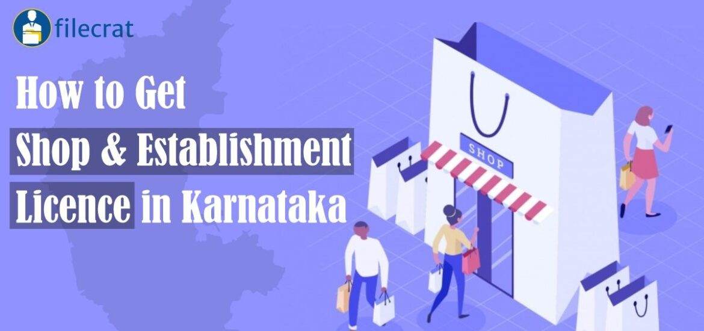 What is the Gumasta License? What is Shop & Establishment Registration