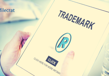 Trademark Registration – Procedure, Documents Required, Features and Types