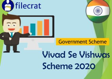 Direct Tax Vivad Se Vishwas Scheme 2020: All you need to know